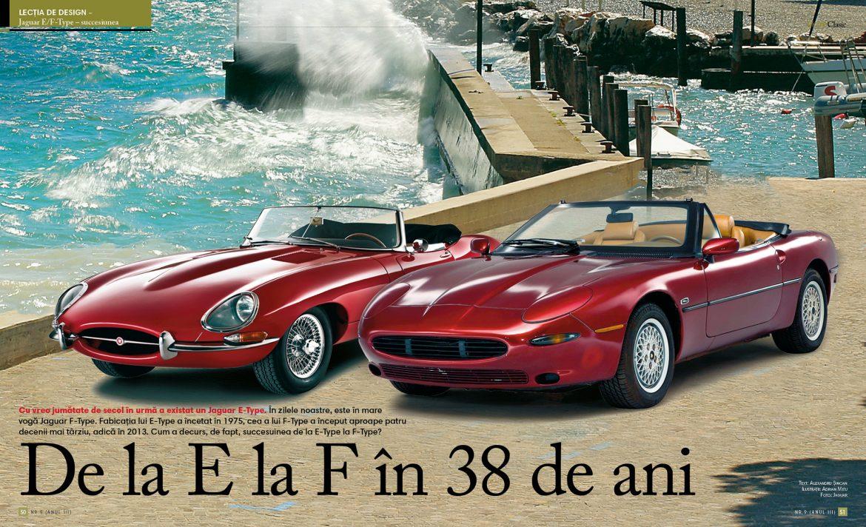 050-055-jaguar