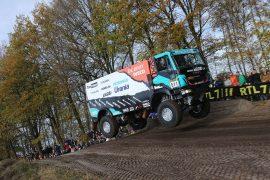 Goodyear_Tires_for_Dakar_De_Rooy_Service_Truck 1