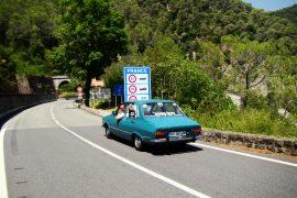 Dacia 1300_Jurnal de călătorie_Turul Europei_MotorClasicMagazin_23