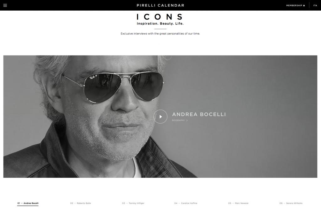 Icons_english
