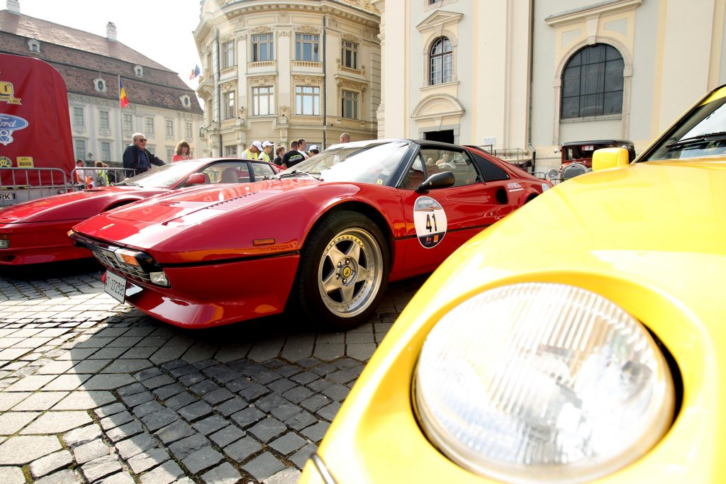 Sibiu Rally 005