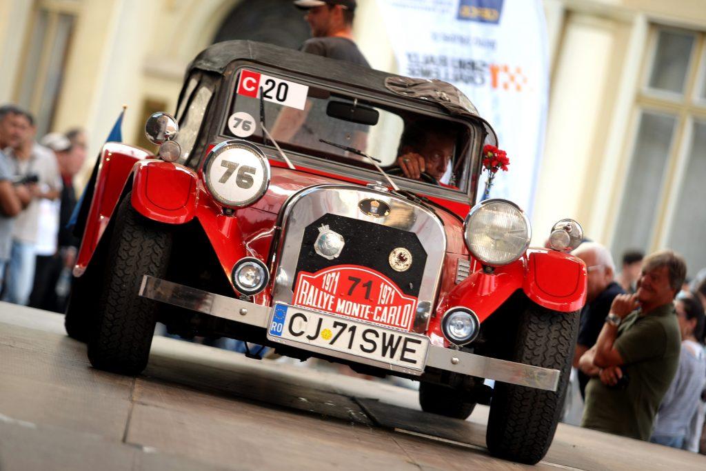 Sibiu Rally 010