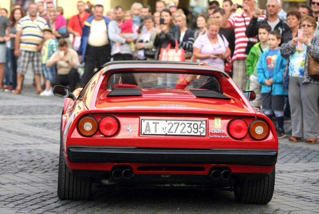 Sibiu Rally 012