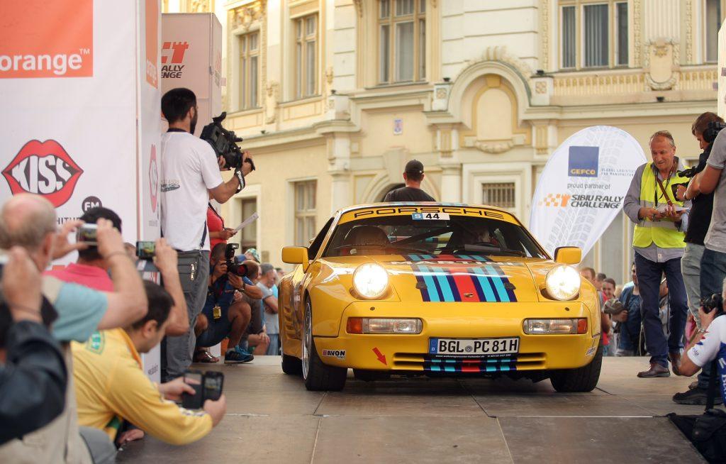 Sibiu Rally 014