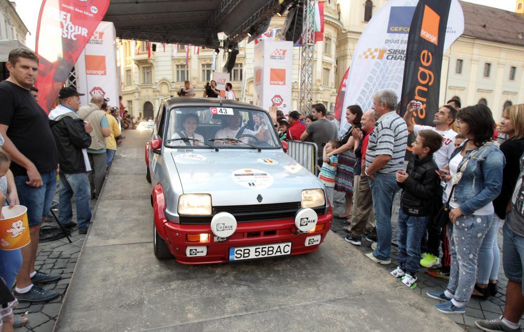 Sibiu Rally 015