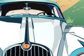 bucharest-classic-car-show-2016