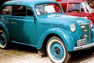 opel_kadett_1938
