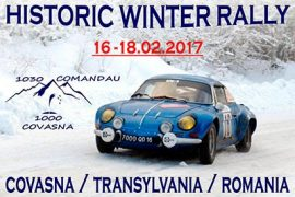 historic-winter-rally01