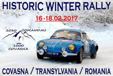 historic-winter-rally01