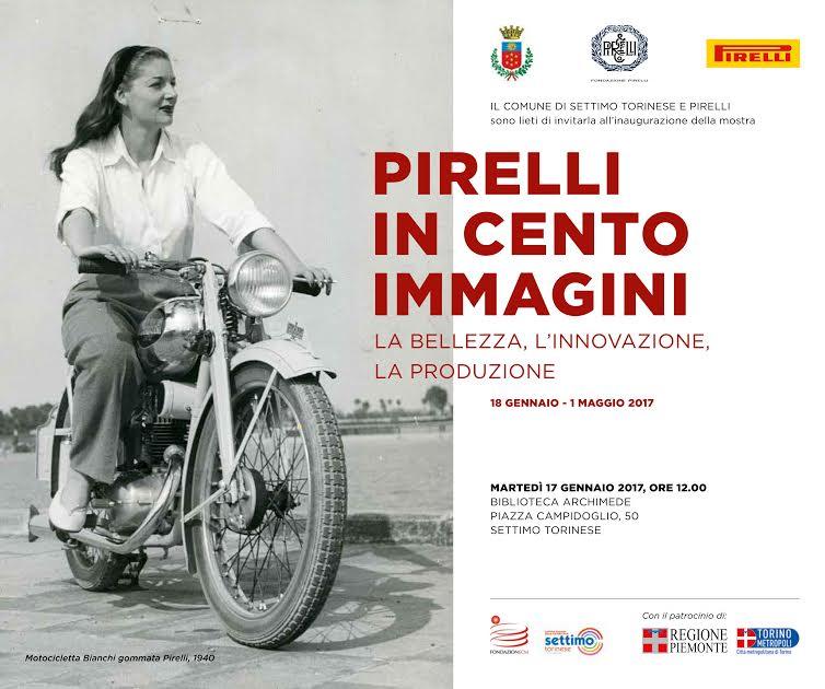 pirelli-1