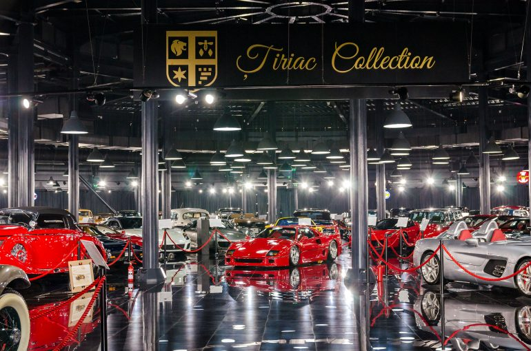 2017-02-16-noul-ferrari-in-tiriac-collection-123
