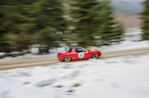2017-02-18-roumanie-historic-winter-rally-low-res-112