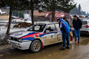 2017-02-18-roumanie-historic-winter-rally-low-res-209