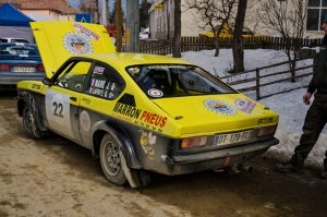 2017-02-18-roumanie-historic-winter-rally-low-res-210