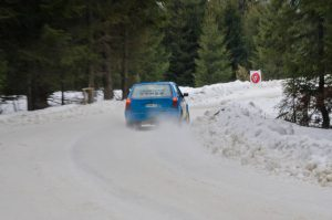 2017-02-18-roumanie-historic-winter-rally-low-res-257