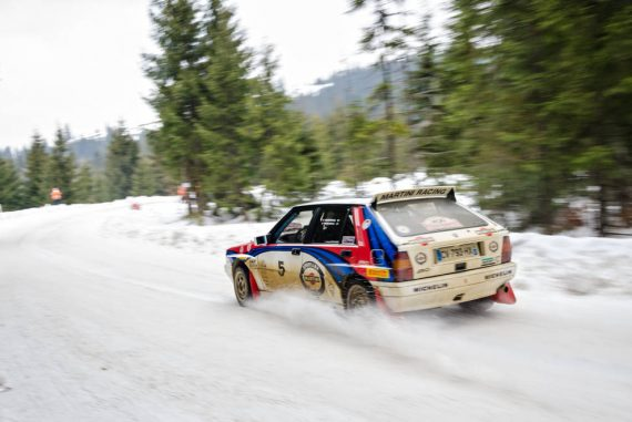 2017-02-18-roumanie-historic-winter-rally-low-res-288