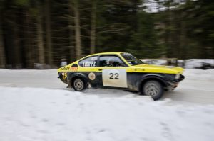 2017-02-18-roumanie-historic-winter-rally-low-res-301