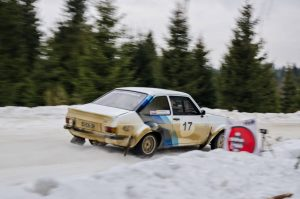 2017-02-18-roumanie-historic-winter-rally-low-res-360