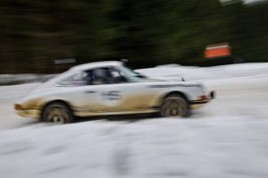 2017-02-18-roumanie-historic-winter-rally-low-res-374