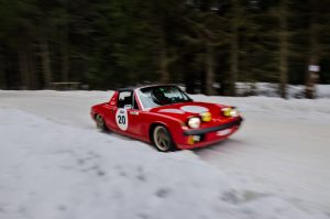 2017-02-18-roumanie-historic-winter-rally-low-res-403