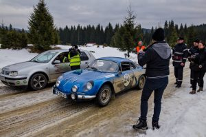 2017-02-18-roumanie-historic-winter-rally-low-res-489