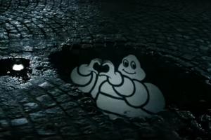 Michelin a lansat o nouă campanie de comunicare