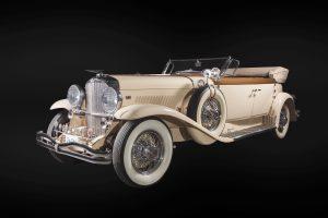 1930-duesenberg-model-j_tiriac-collection-1