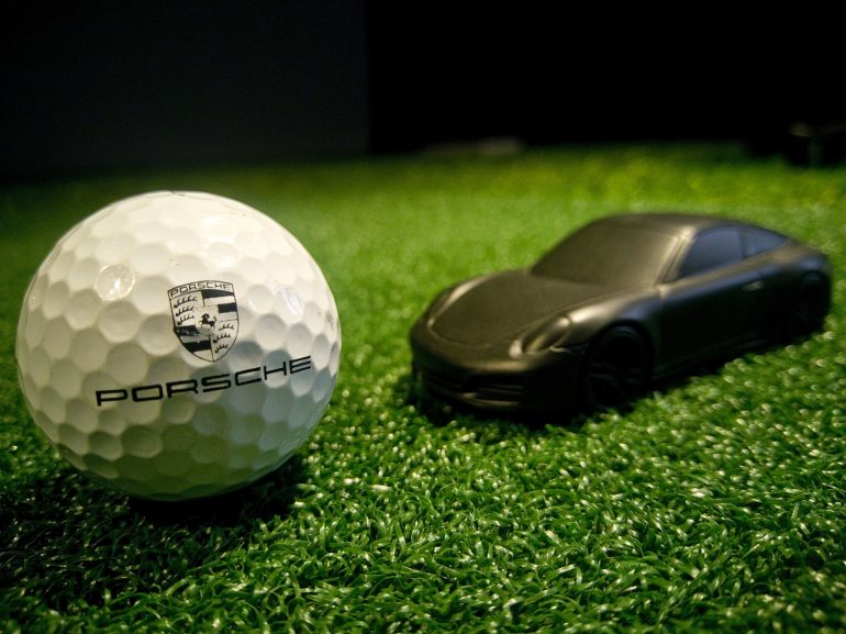 porsche_golfroom-122