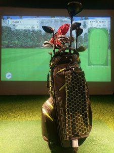 porsche_golfroom-125