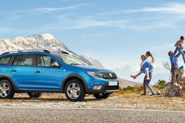 dacia-logan-mcv-stepway-k52-ph2-design-03-jpg-ximg-l_full_m-smart