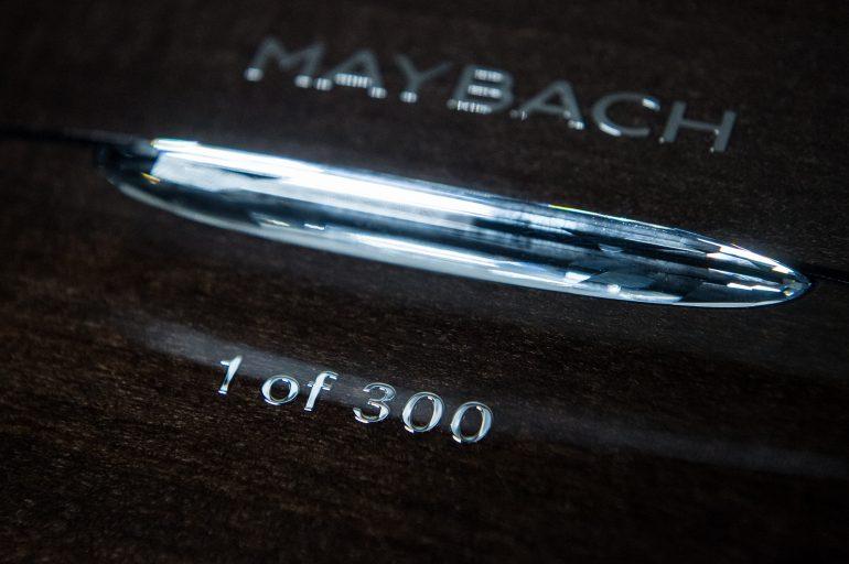 mercedes-maybach-s-650-cabriolet_tiriac-collection-14