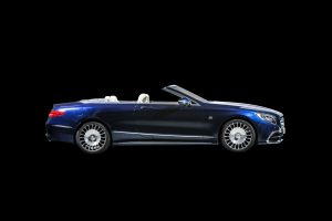 mercedes-maybach-s-650-cabriolet_tiriac-collection-15