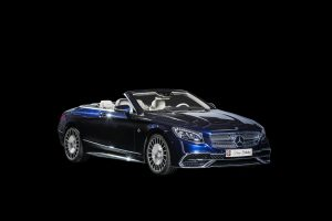 mercedes-maybach-s-650-cabriolet_tiriac-collection-16