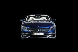 mercedes-maybach-s-650-cabriolet_tiriac-collection-17
