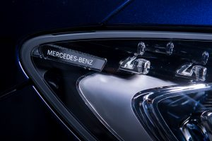 mercedes-maybach-s-650-cabriolet_tiriac-collection-2