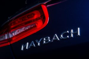 mercedes-maybach-s-650-cabriolet_tiriac-collection-5