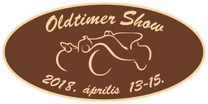 oldtimershow-2018-logo-jpg