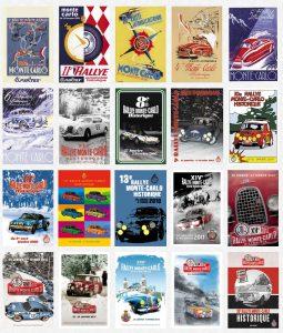 affiches-rallye-monte-carlo-historique