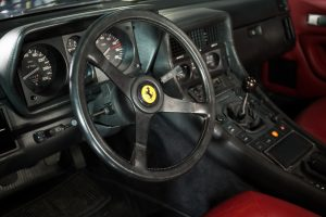 ferrari-400i_tiriac-collection-2