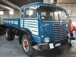 dscf7484