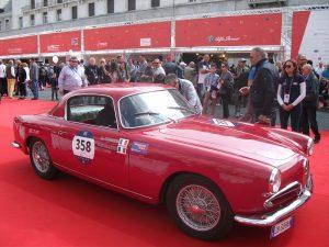 fascinantul-alfa-romeo-1900c-super-sprint-1954-pe-care-a-concurat-un-echipaj-italian-si-ccare-apartine-fca-heritage-2
