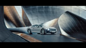 bentley_2018_brand_film_hd_still_02
