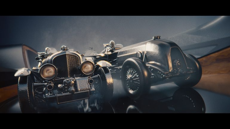 bentley_2018_brand_film_hd_still_03