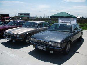 dscf8396