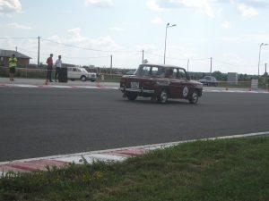 dscf8453