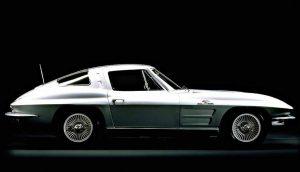 1963-1967-chevrolet-corvette-sting-ray-c2-3258_4786_969x727