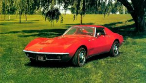 1968-1972-chevrolet-corvette-stingray-c3-3259_4810_969x727