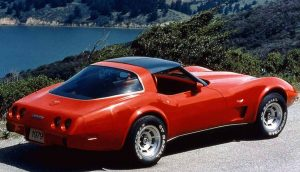 1978-1982-chevrolet-corvette-c3-3323_4831_969x727