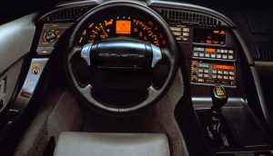 1984-1996-chevrolet-corvette-c4-652_4843_969x727