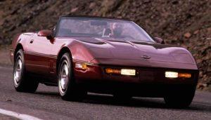 1984-1996-chevrolet-corvette-c4-652_879_969x727